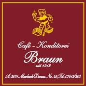 Logo Barbara Braun