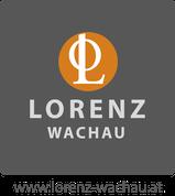 Logo Loranz
