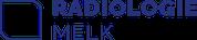 Radiologie Melk Logo