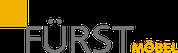 Fürst Logo