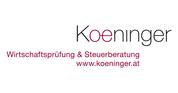 Köninger Logo