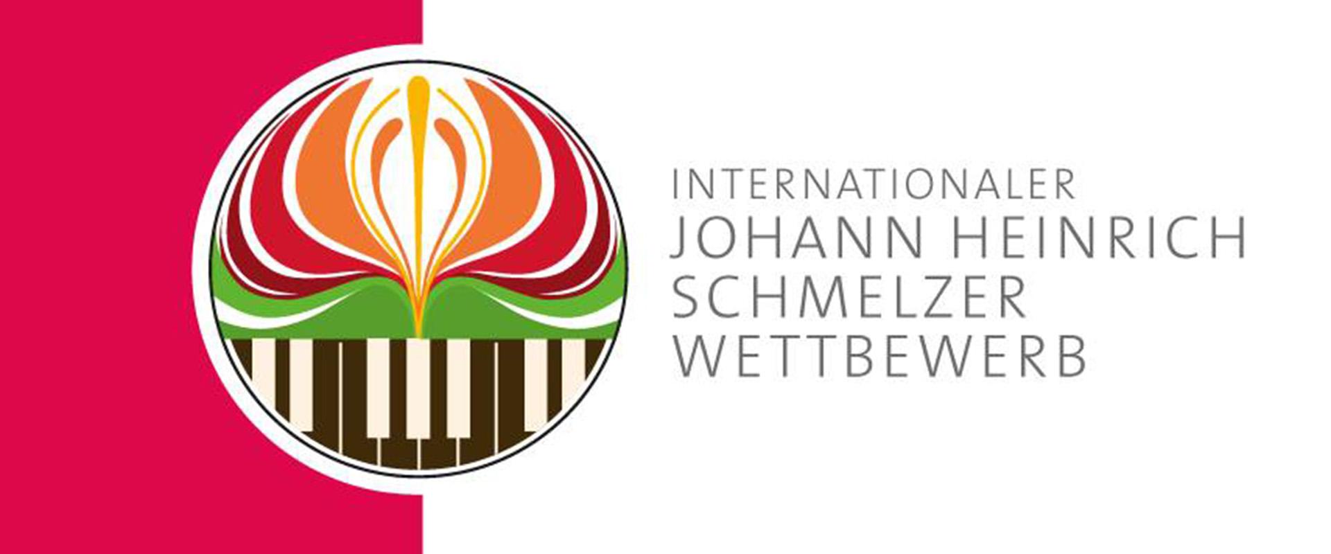 Logo Heinrich Schmelzer.jpg