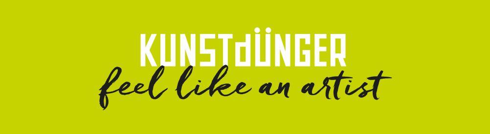 Kunstduenger-Logo 4c.jpg