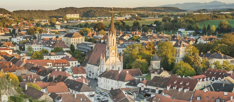 © www.extremfotos.com, Markus Haslinger