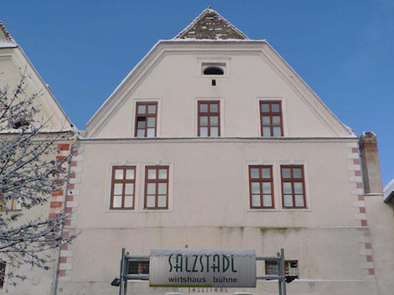 © www.salzstadl.at