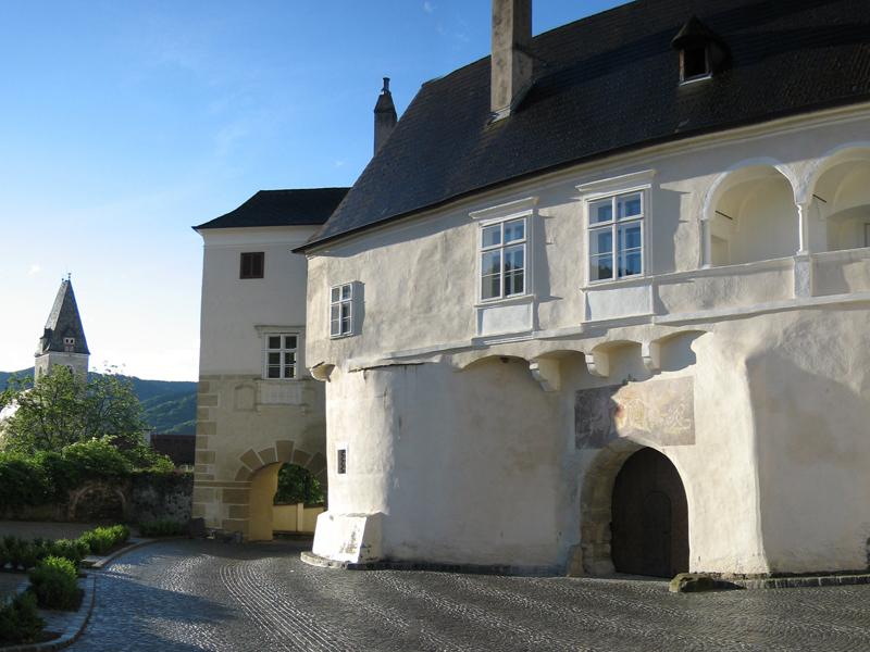 © www.spitz-wachau.com