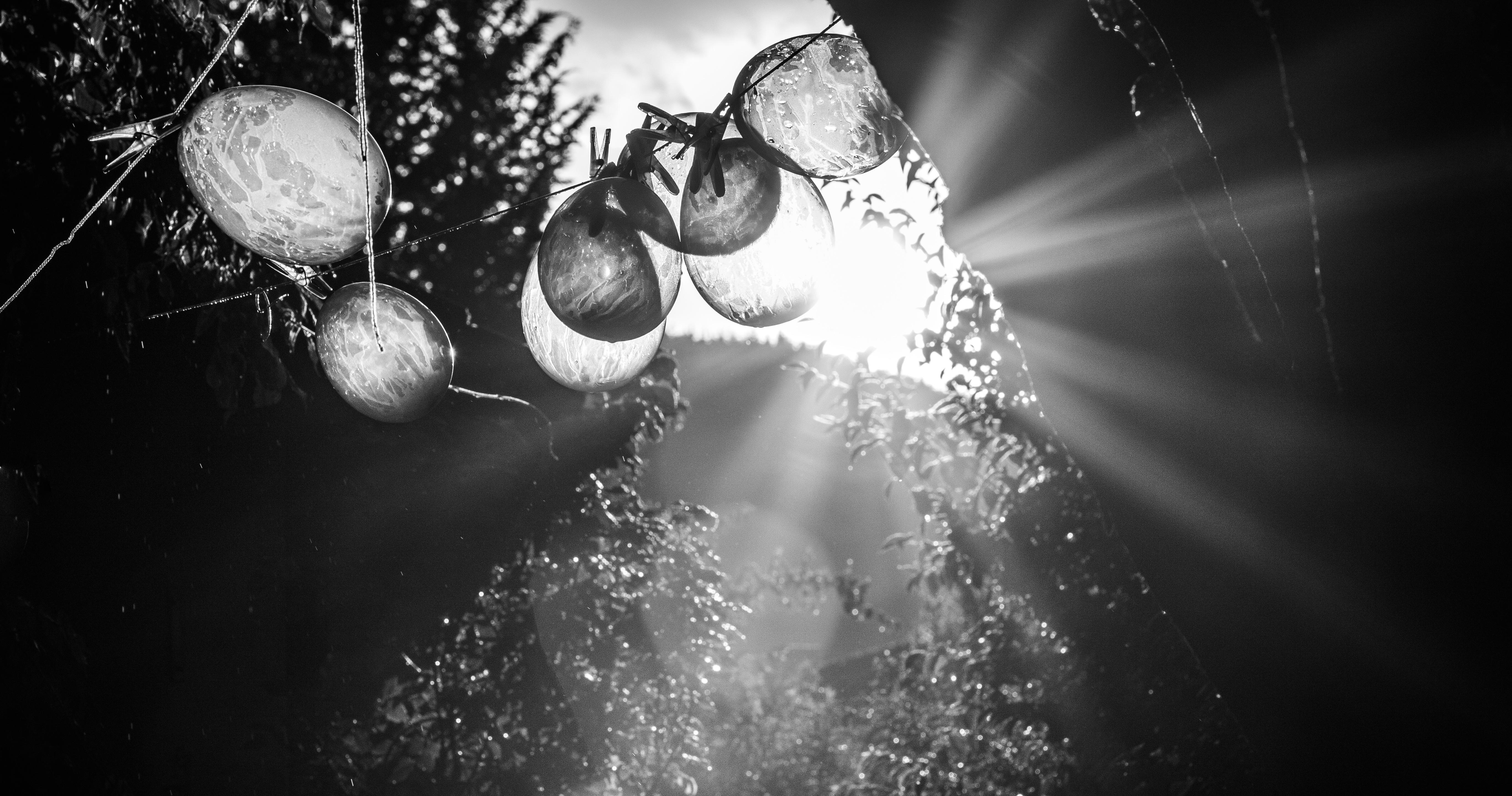 © Jana Enzelberger